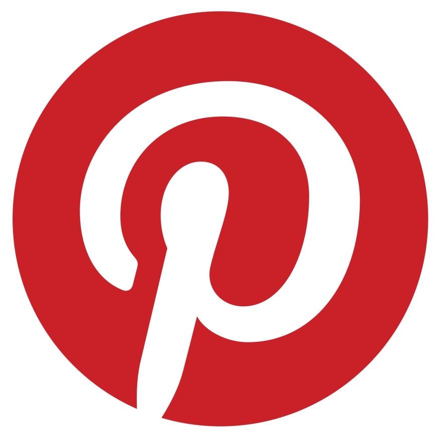 pinterest-icon_logo