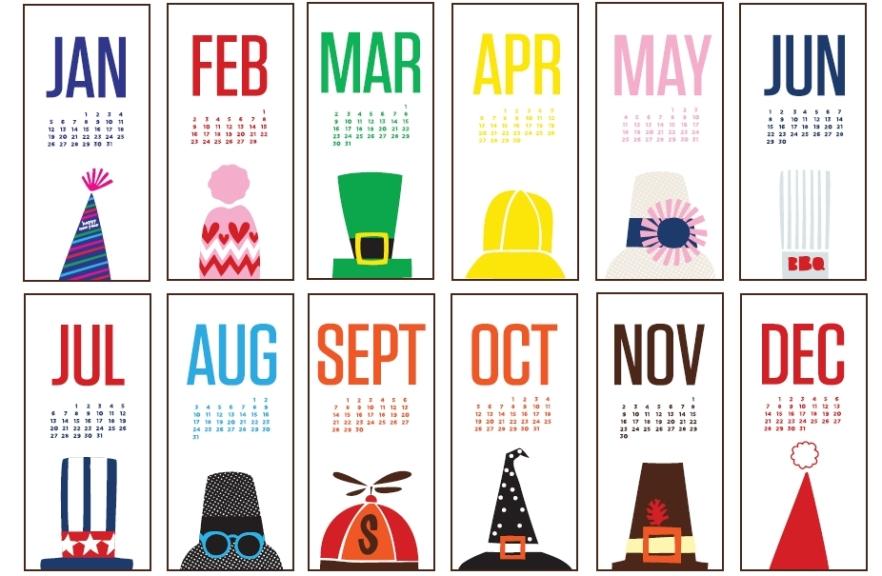 Funny-2014-Calendar
